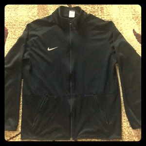 Nike Drift Fit Track Jacket